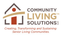 Community Living Solutions